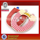 animal shape toilet seat cover