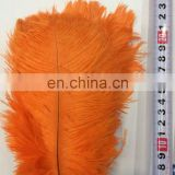 cheap ostrich feather