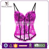 New Design Comfortable Health Lovely Adult Open Hot Sexy Corset Xxl Movie
