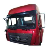 Hohan truck cabin truck body parts