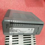 ABB DI810 for good quality in stock  100 %