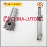 diesel power and injection Plunger 2 418 450 067 Pump Parts 2450-067 P Type Diesel Element For Auto SCANIA / VOLVO Engine