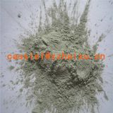 green silicon carbide/carborundum micropowder for polishing