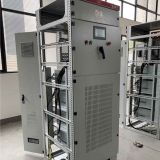 TSVG Type Low-voltage Reactive Power Compensator Var Compensation Set
