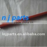 For use HP1008 Printer Lower Fuser Roller