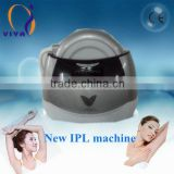 VY-T103 Best seller real cutera laser guns for hair removal