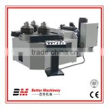 Leading quality aluminum profile bending machine