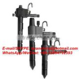 1688901019 hole type stanard injector/ISO injector/ISO standard injector/Bosch injector