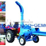 High capacity PTO Chaff cutter for agriculture use in hot sale                                                                         Quality Choice