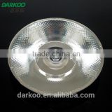 2015 NEW samsung AR111 light high power cob led narrow lens with coating application DK7524-JC-REF