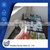 bottle glass cullet from from credible supplier in China