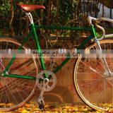 commuter and urban bike fixie bicycle cycle