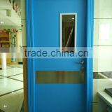 1hour, 2 hour, 3 hour, 4 hour Fire Rated steel Door high quality.Made in China, 20years door manufacturer