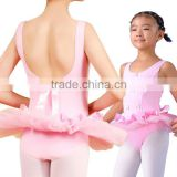 ballerina tutu for kids ballet tutu dress BT031