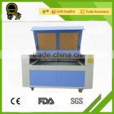 laser engraving and cutting machine/used 3d laser engraving machine/mini laser stamp engraving machine