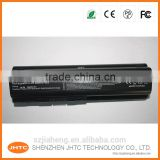 462889-421 Laptop battery for HP 462889-421 462890-151 462890-161 HSTNN-CB72 KS524AA G50 G60 G61 DV4 DV5 DV6 CQ40 CQ60 9600mAh