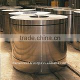 COLD ROLLED CLOSE ANNEALED(CRCA) COILS AS PER JIS G3141 SPCC-SD - INDIA/UAE/QATAR/PAKISTAN