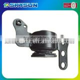 Lower arm bush for TOYOTA VIOS LH