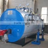 Best price mini steam boiler for EPS machine