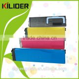 compatible spare parts for kyocera toner tk-540
