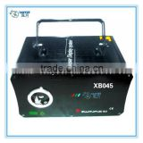 stage light 20w full color laser rain effect stage light