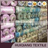 50 METERS PER ROLL PACKING polyester microfiber 3d bed sheets on sale whatsapp: + 86 18766252962