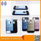 Caseology Armor Back Cover Case For Samsung Galaxy Grand Prime,Colorful Waterproof Case For Samsung Galaxy Grand Prime