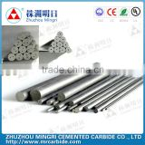 single coolant duct tungsten carbide brazing rods