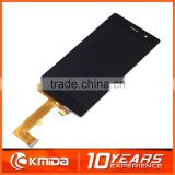 For Huawei Ascend P7 Touch Screen,Factory Price Lcd Touch Screen Digitizer For Huawei Ascend P7