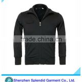 North America sports fashionable outdoor coat