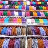 buy girl's silk thread bangles wholesale