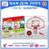 children large plates basketball board for outdoor games