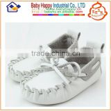 wholesale newest design top selling soft breathable word and number baby infant casual shoes