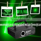 300MW green animation emma laser light,text laser light,laser lights sale with free ishow programming software