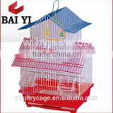 Hot Sale Stainless Steel Breeding Bird Cage Wire Mesh (wholesale,good quality,Made in China)