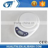 high quality kitchen food scale