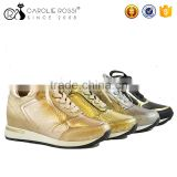 china factory names italian shoes shipping company shoe flashing wholesale athletic wear
