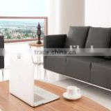 A476# Germany living room leather sofa,office sofa set designs