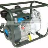 Diesel Engine Parts Water Pump