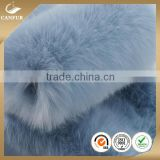 100% Acrylic high quality faux animal fur                                                                         Quality Choice