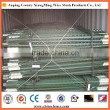 steel fence post, Y post fence post china