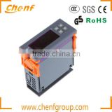 Factory supply cheap digital temperature controller for truck refrigerator
