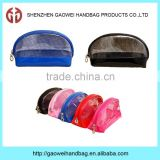 PVC customized Material and Bag Type cosmetic bag;pvc mini cosmetic bag;Wholesale Transparent Makeup Bag, Make Up Bag