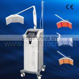 Facial Skin Care Wrinkle Remover System Skin Rejuvenation Machine 2014 Jet Peel Oxygen Professional