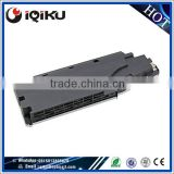 Factory Price Excellent Quality Repair Parts Power Supply APS-330 For PS3 Super Slim Console