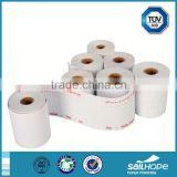 High quality crazy selling cheap supply thermal paper ticket rolls