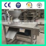 coconut grinder machine China /coconut grinder machine China price/high efficiency coconut grinder machine in China