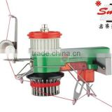 SMG APF10- T4 spring tension positive feeder/circular/textile manufacturing machine spare parts yarn feeder