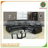 Corner sofa 5 seater sofa set theater sofa furniture HY-S8097B