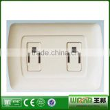 New Type Electrical Floor Sockets